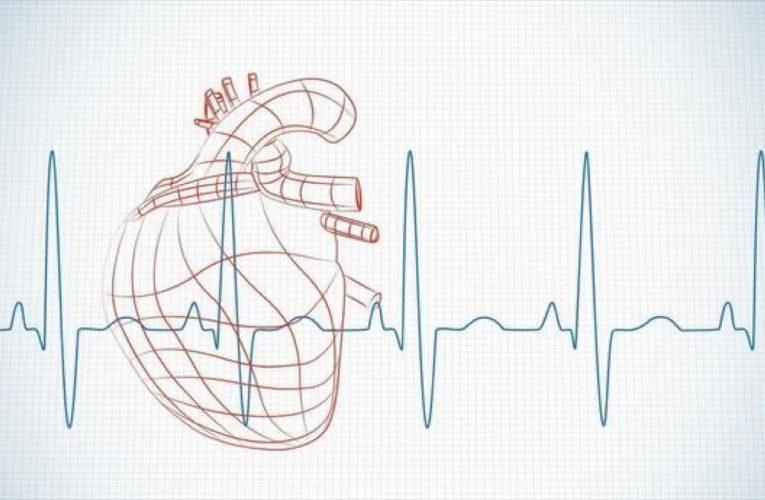 [新聞] 人體五臟各有所傷:酸傷脾,苦傷肺,甘傷腎,辛傷肝,鹹傷心